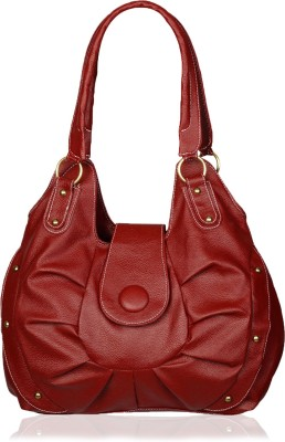 Meridian Shoulder Bag