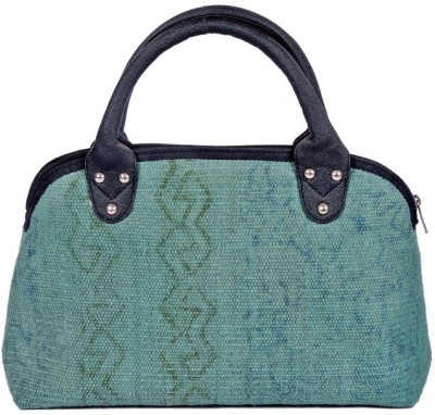 Natural Furnish Hand-held Bag