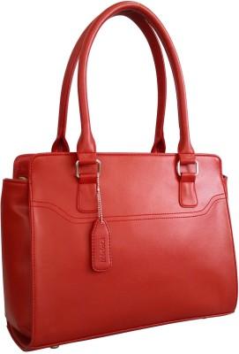 Toteteca Bag Works Shoulder Bag