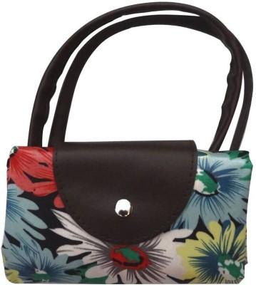 Melbon Hand-held Bag