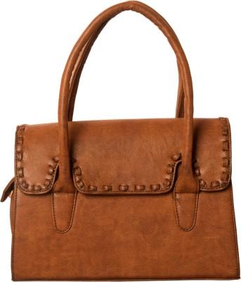Lychee Bags Satchel