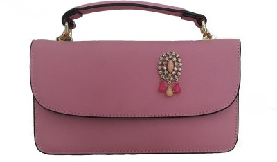 melange fashions Sling Bag