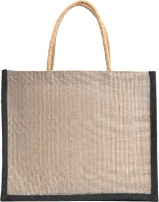 Wmmcrafts Hand-held Bag