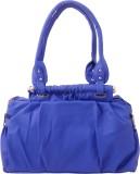 Raju purse collection Hand-held Bag (Blu...
