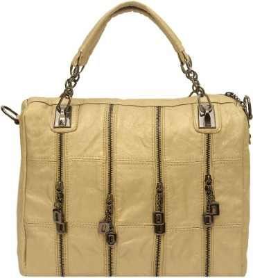 DENIZA Messenger Bag