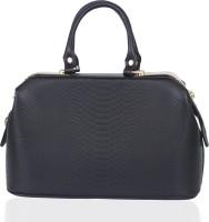 MeMu Shoulder Bag(Black)