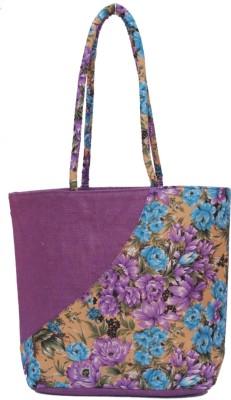 Vakula Exports Shoulder Bag