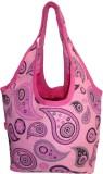 Angesbags Shoulder Bag (Pink)