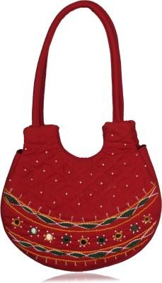 Belladona Shoulder Bag