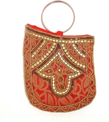 Himalaya Handicraft Pouch Potli