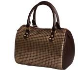 Fashnopolism Shoulder Bag (Gold)