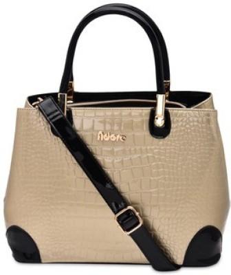 Adore London Hand-held Bag