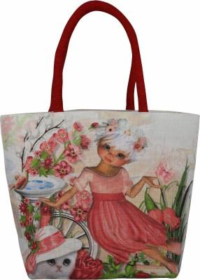 Angesbags Messenger Bag
