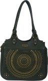 Flaunt It Tote (Green)
