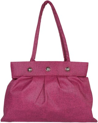 StyleJunction Tote