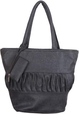 Zircons Shoulder Bag