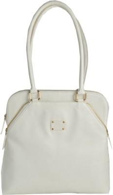 Zaera Hand-held Bag