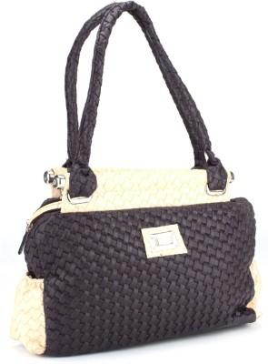 Angel Hand-held Bag