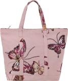 Miruna Designs Shoulder Bag (Pink)