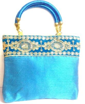 Gliteri Hand-held Bag