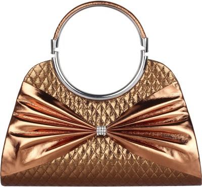 Hunar India Hand-held Bag