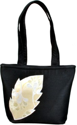 Angelfish Hand-held Bag