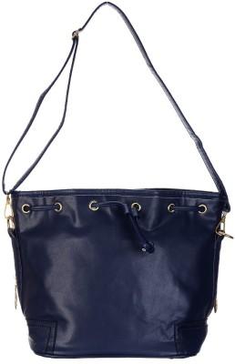 TGF Shoulder Bag