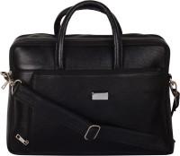 Bluwhale Messenger Bag(Black)