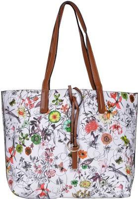 Crazymee Shoulder Bag