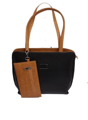 Legacy Hand-held Bag