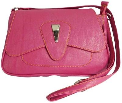 Laviva Sling Bag