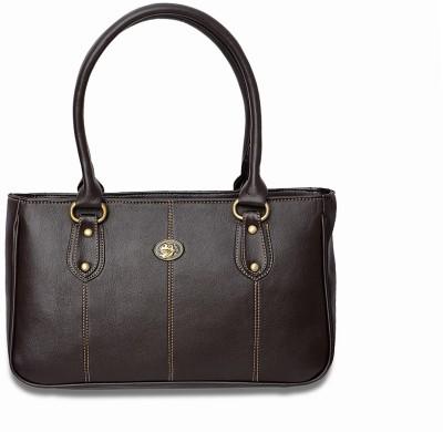 Roshiaaz Hand-held Bag