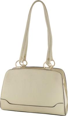 KELVIN STRAW Shoulder Bag