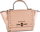 Giordano Hand-held Bag (Pink)
