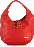 Calvino Hobo (Red)
