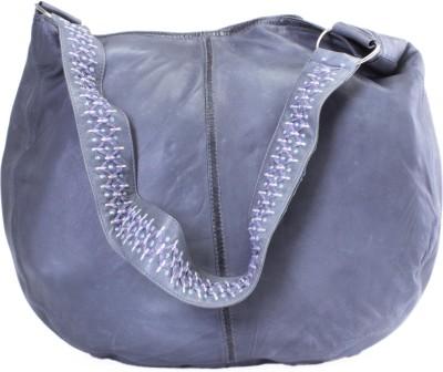 Tee Ess Shoulder Bag