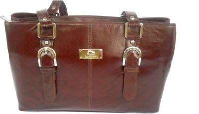 Sheela's Arts&Crafts Shoulder Bag