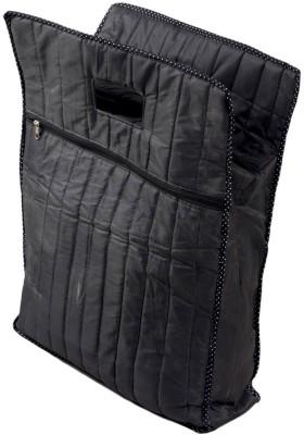 Srajanaa Hand-held Bag