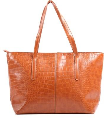 U-Nik Trendsetter Hand-held Bag