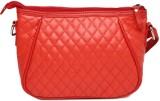 Dressberry Sling Bag (Red)