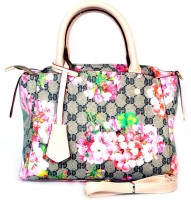 Bags Craze Tote(Multi Color)