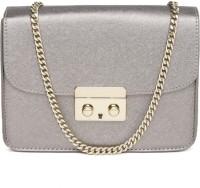 Dressberry Sling Bag(1629712)