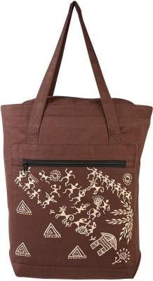 I Village Shoulder Bag