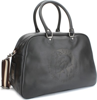 Diesel Hand-held Bag