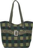 Spree Shoulder Bag (Green)