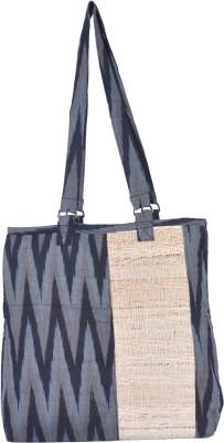 Rope International Shoulder Bag