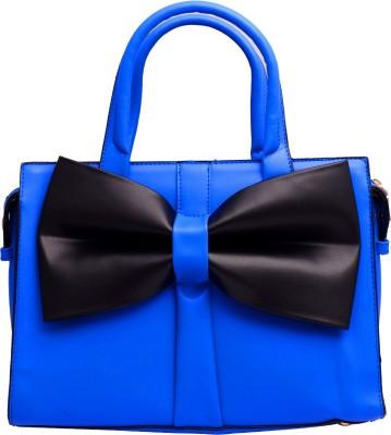 Super Drool Hand-held Bag
