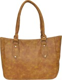 EXEL Bags Shoulder Bag (Yellow)