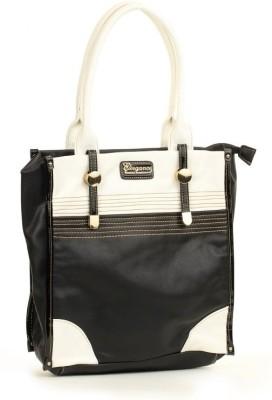 Eleegance Shoulder Bag