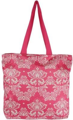 Waanii Shoulder Bag